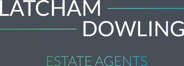Latcham Dowling Estate Agents St Neots