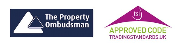 The Property Ombudsman - Approved Code Trading Standards