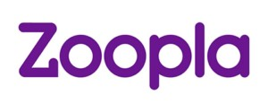 Latcham Dowling Properties on Zoopla