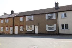 Church Street, Shillington, Hitchin