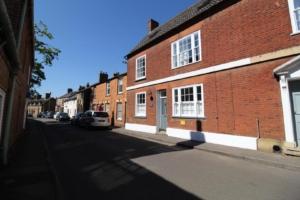 Horslow Street, Potton, Sandy