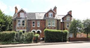 Bedford Road, Kempston, Bedford